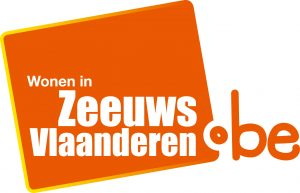 Wonen in Zeeuws-Vlaanderen