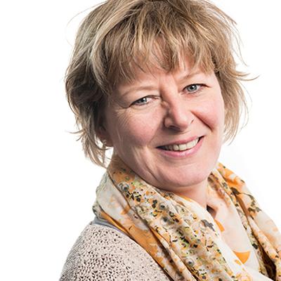 E.M. (Elly) de Braal-Stam